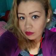 elizabethl23's profile photo