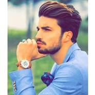 nizarj17's profile photo