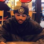 devond11's profile photo