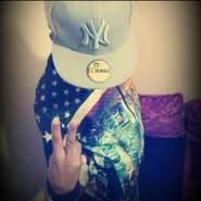 aymanl53's profile photo