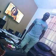 onyekpenahi97's profile photo