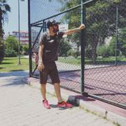 hasanC1134's profile photo