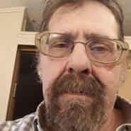 jimknibbs44's profile photo