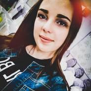 marynelat's profile photo