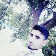 hasanh1441's profile photo