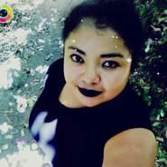 karina_va's profile photo