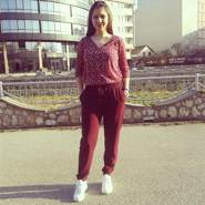 elifeda2222's profile photo