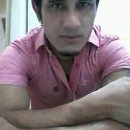 cristianc1940's profile photo