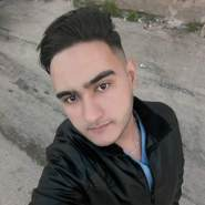 dorgamk13's profile photo