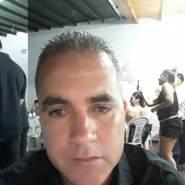marcelow01o's profile photo