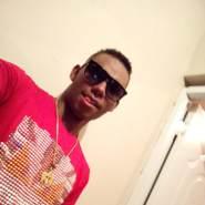 carlosm3668's profile photo