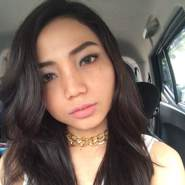 pamela1138's profile photo