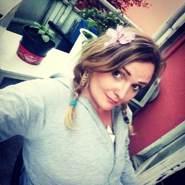 mikaelac9's profile photo