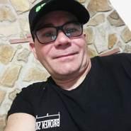 carlosp2072's profile photo