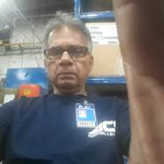 joset013's profile photo