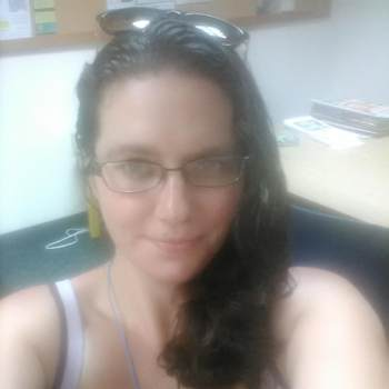 tamran5_Vermont_Single_Female