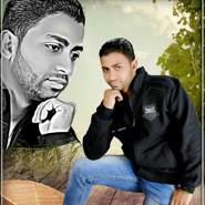 user_vyta1257's profile photo