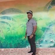 carloshernandez259's profile photo