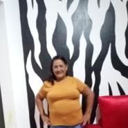 lesbiamarin_4's profile photo