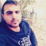 yasarv1's profile photo