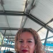 rosafresitaperez's profile photo