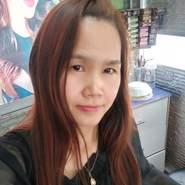 user_mae45's profile photo