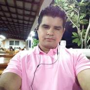moisesm383's profile photo