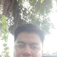 cob198's profile photo
