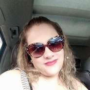 johaynag's profile photo