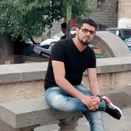 shehaba28's profile photo