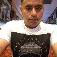 heribertoc43's profile photo