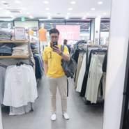 user_ewah623's profile photo