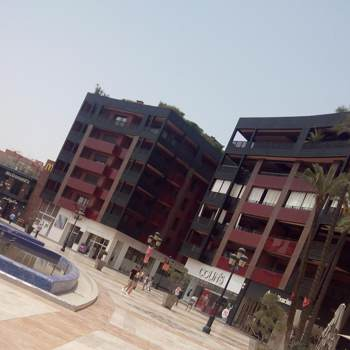 simed77_Marrakech-Safi_Single_Male
