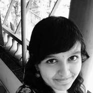 priyankas85's profile photo
