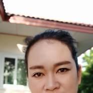 maleek8's profile photo