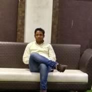 munishk29's profile photo