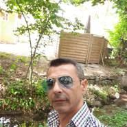 PETRUSI's profile photo