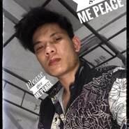 daringost's profile photo
