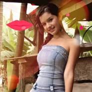 luish1304's profile photo