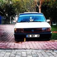 Ibrahimd995's profile photo