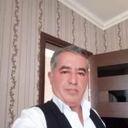 elmanaliyev5's profile photo