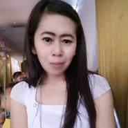 risas279's profile photo