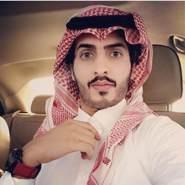 alwfi333's profile photo