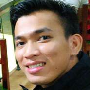 hiraethc's profile photo