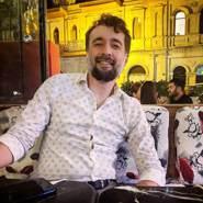 ravannelson1's profile photo