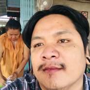 user_qt64782's profile photo