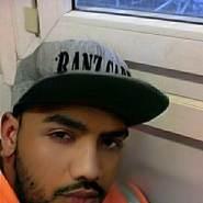 jamesr834's profile photo