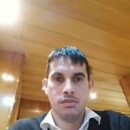 josev9467's profile photo