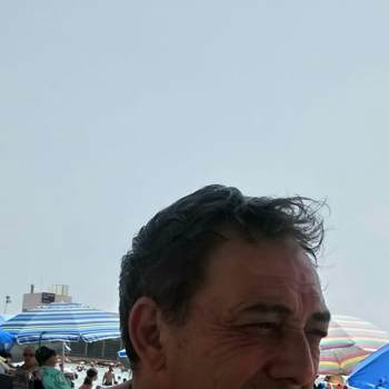 josel61211_Valenciana Comunidad_Single_Male