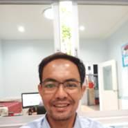 theerayuta1's profile photo
